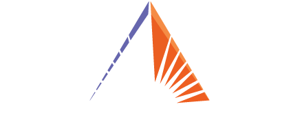 Delaware based Merchant Services Company