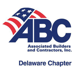 Card processing testimonial from Associated Builders and Contractors